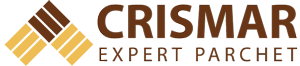 Crismar - Expert Parchet